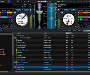 Serato DJ Pro v2.2.3 Torrent