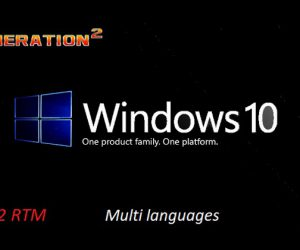 Windows 10 Pro 19H2 X64 Torrent