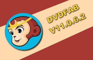 DVDFAB Fr Torrent