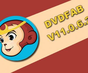 DVDFAB Fr Torrent