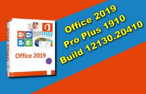 Office Professionnel Plus multi