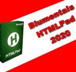 Blumentals HTMLPad 2020 Torrent