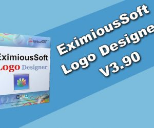 EximiousSoft Logo Designer Torrent