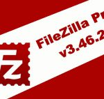 FileZilla Pro v3.46.2 Torrent