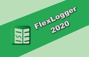 FlexLogger 2020 Torrent