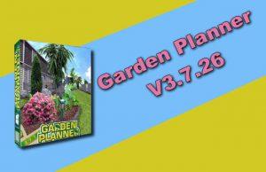 Garden Planner 3.7.26 Torrent