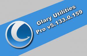 Glary Utilities Pro v5.133.0.159