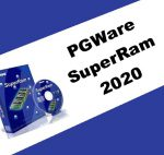 PGWare SuperRam 2020 Torrent