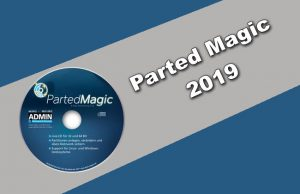 Parted Magic Torrent