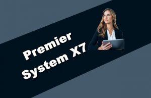 Premier System X7 Torrent