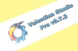 Valentina Studio Pro v9.7.3
