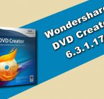 Wondershare DVD Creator 6.3.1.173