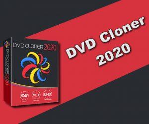 DVD Cloner 2020 Torrent