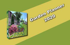 Garden Planner 2020 Torrent