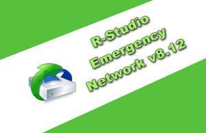 R-Studio Emergency Network v8.12.torrent
