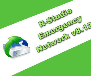 R-Studio Emergency Network v8.12.torrent