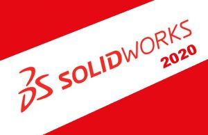 SolidWorks 2020 Torrent