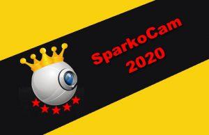SparkoCam 2020 Torrent