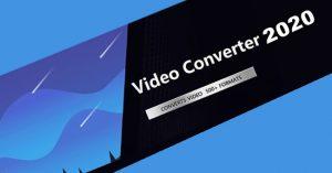 Windows%20Video%20Converter%202020%20v8.0.6.2%20Multilingual
