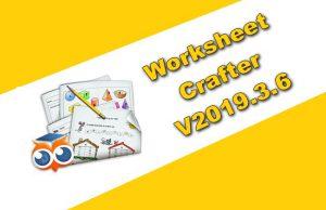 Worksheet Crafter 2019.3.6 Torrent