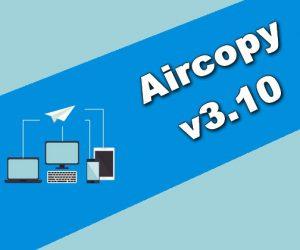 Aircopy v3.10
