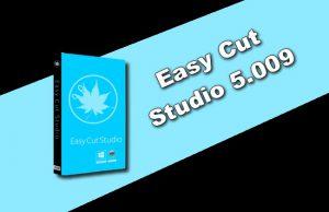 Easy Cut Studio 5.009