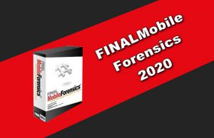 FINALMobile Forensics 2020