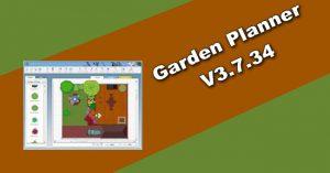Garden Planner 3.7.34