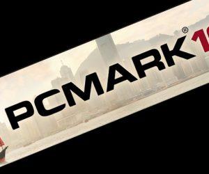 PCMark 10 2.1.2165