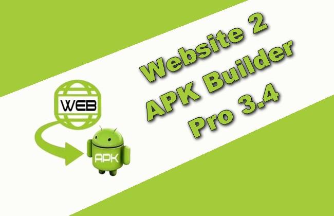 To builder website apk Best Website