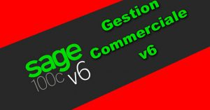 sage 100c gestion commerciale v6 Torrent