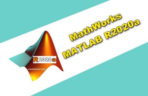 MathWorks MATLAB R2020a Torrent