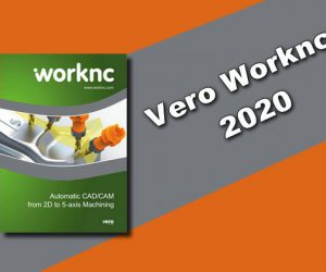 Vero Worknc 2020 Torrent