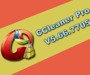 CCleaner Pro 2020 Torrent