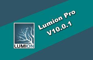 Lumion Pro 2020