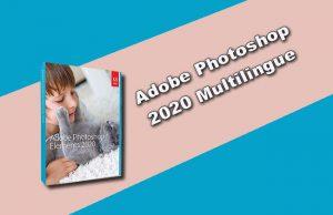 Photoshop 2020 x64