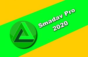 Smadav Pro 2020