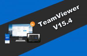 TeamViewer 2020