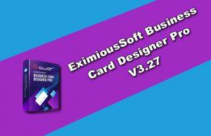 Business Card Designer 2020 Torrent