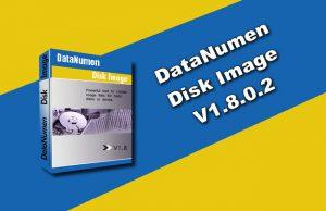 DataNumen Disk Image v1.8.0.2 Torrent
