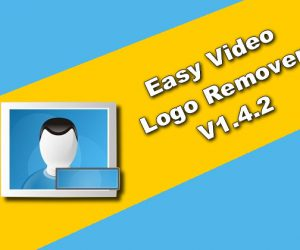 Easy Video Logo Remover 1.4.2
