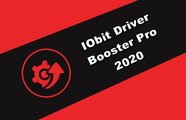 Photo of IObit Driver Booster Pro 2020 Torrent