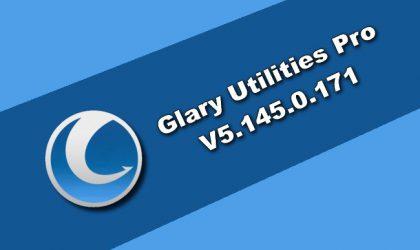 Glary Utilities Pro 2020 Torrent