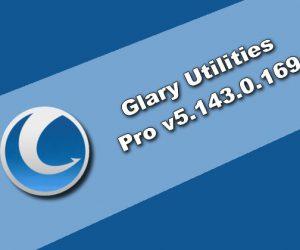 Glary Utilities Pro 2020