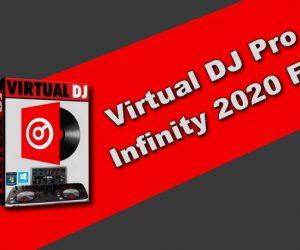 Virtual DJ Pro Infinity Fr