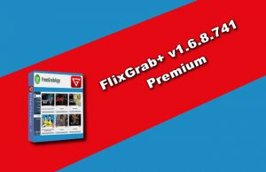 FlixGrab 2020 Premium Torrent