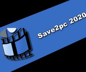 save2pc 2020