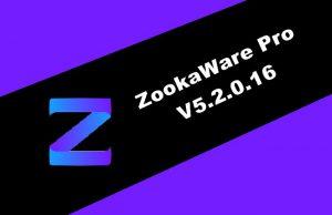 ZookaWare Pro 5.2.0.16 Torrent
