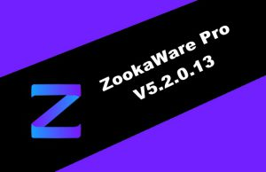ZookaWare Pro v5.2.0.13 Torrent