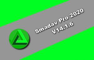 Smadav Pro 2020 V14.1.6 Torrent